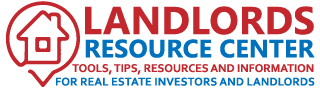 Tools, Tips, Resources and Information for Real Estate Investors & Landlords